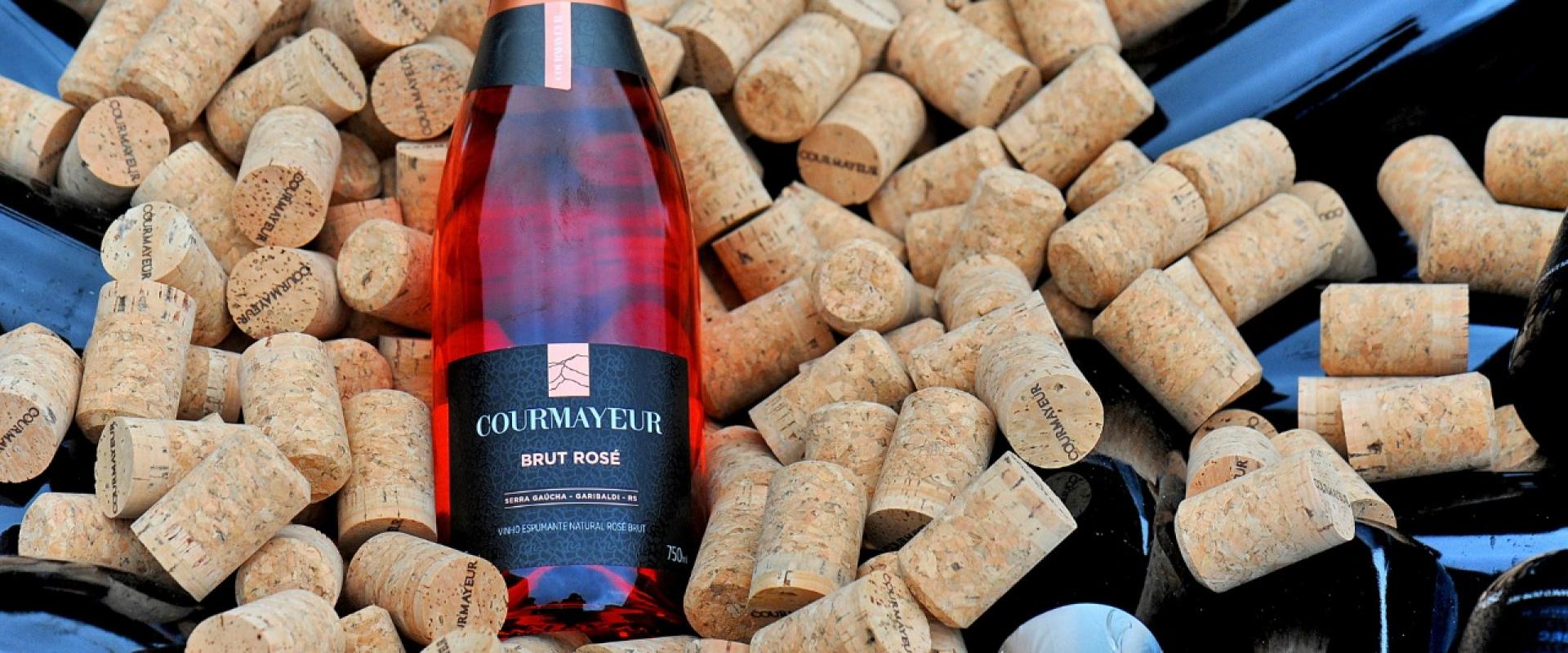 Espumante-Courmayeur-Brut-Rosé