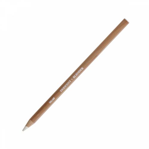 Lápis Blender, Unitário - Derwent