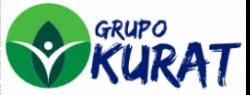 Grupo Kurat Nutracêuticos Funcionais e Produtos de Bem Estar