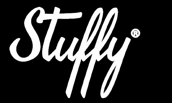 Stuffy Clothing