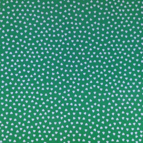 Coleção Eco Cores Textura Visual - pacote 36 folhas.