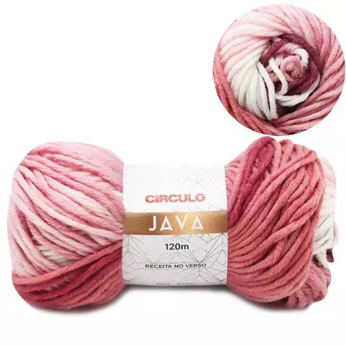 Fio Java