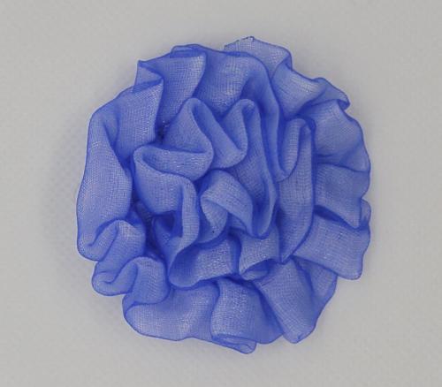 Flor para aplique (10 unidades)