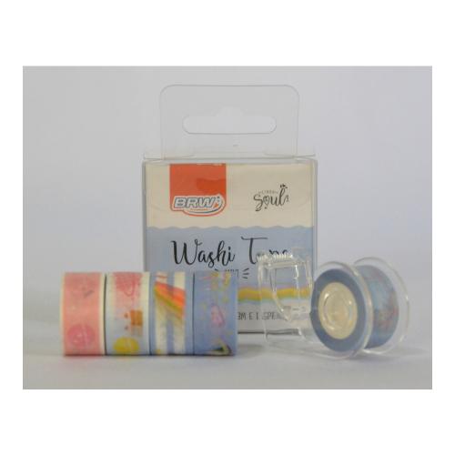 Washi Tapes Mini